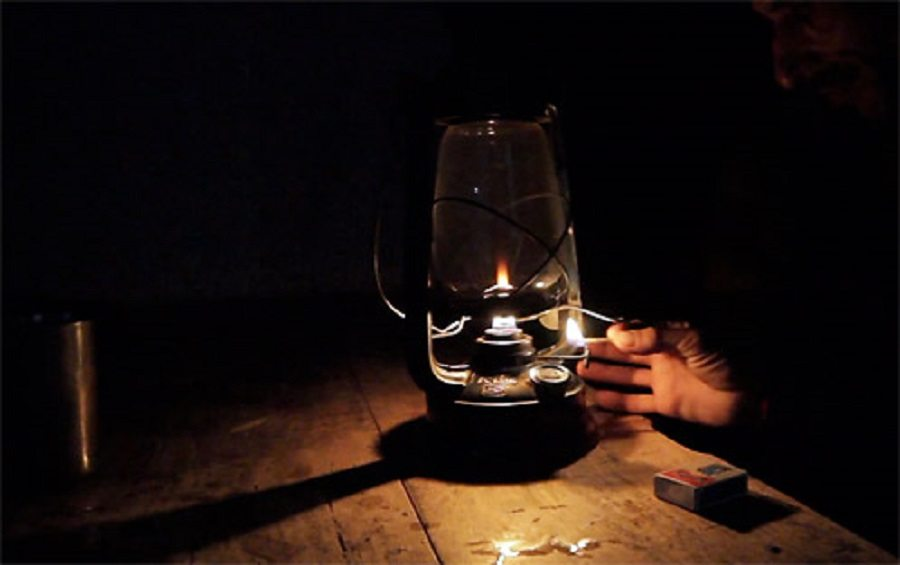 Nationwide blackout in Nigeria as TCN announces total system collapse