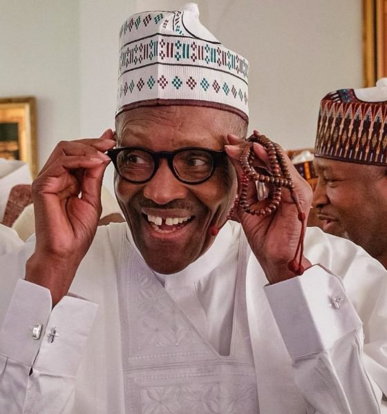 Nothing scandalous over inclusion of dead people in the board appointment - Presidency