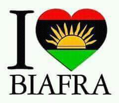 Biafra, Is Biafra the solution to the killings of Christians in Nigeria?