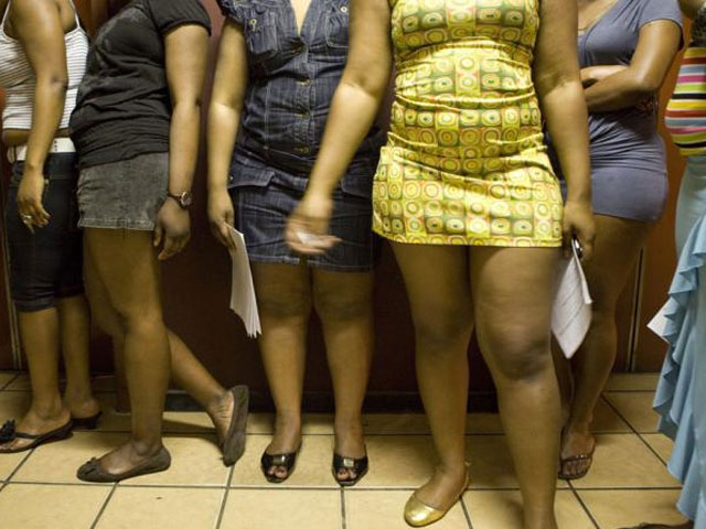Abuja Men, Our wives alone can't satisfy us – Abuja men who patronize prostitute confess