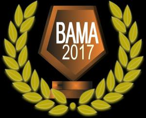 BAYELSA MERIT AWARDS 2017 NOMINEES (FULL LIST)