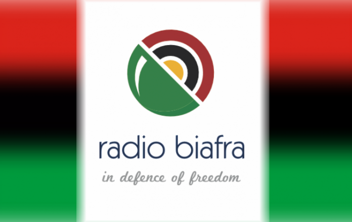 Biafra: DSS clone Radio Biafra to achieve fake news and deceive people - IPOB