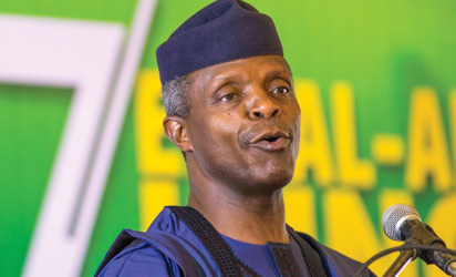 President Buhari dragged to court for refusing to handover to Osinbajo, President Buhari dragged to court for refusing to handover to Osinbajo