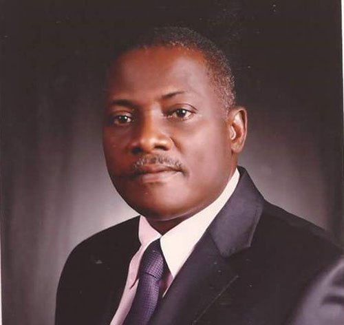 Innoson, Breaking News: Court order arrest of Innoson boss, Chukwuma, Latest Nigeria News, Daily Devotionals & Celebrity Gossips - Chidispalace