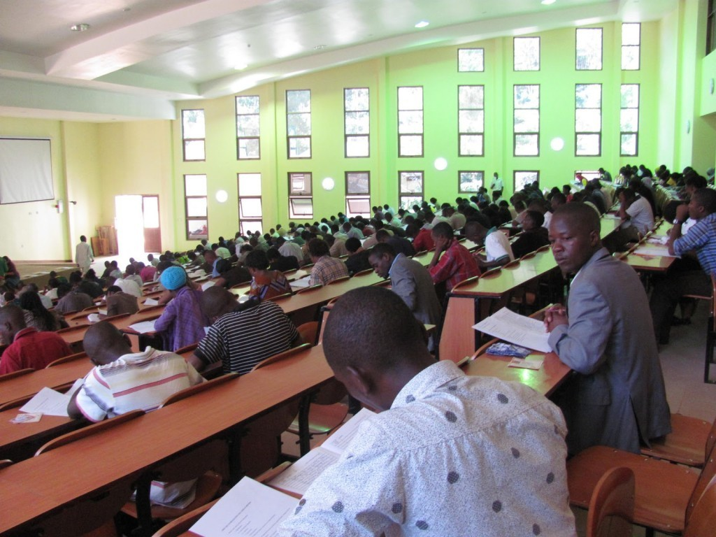 WAEC officially releases 2018 exam timetable for private candidates