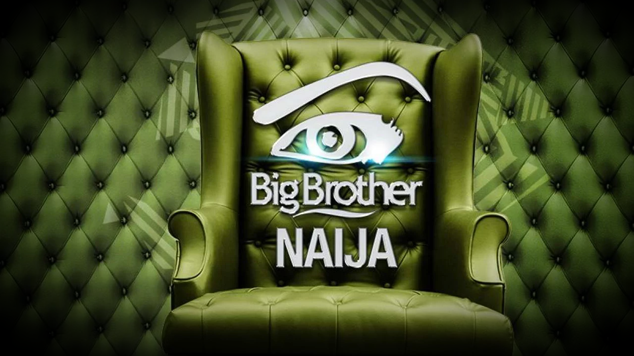Big Brother Naija, Big Brother Naija: BBNaija 2018 HD Live Stream – Double Wahala, Latest Nigeria News, Daily Devotionals & Celebrity Gossips - Chidispalace