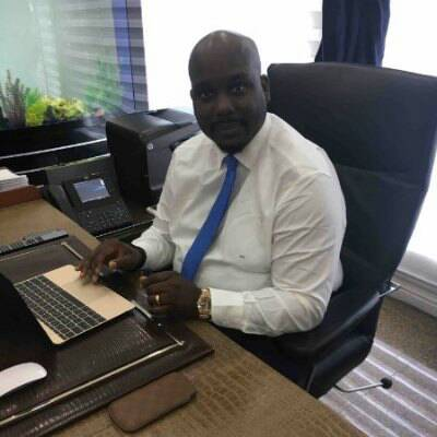 MEET BAYELSA-BORN EMPLOYER OF LABOUR, KENIEBI OKOKO Mr. Keniebi Okoko is a celebrated entrepreneur who seats atop a multi-billion Naira investment in oil and gas. Okoko is a trained economist from prestigious University of Port Harcourt, he holds another degree in Political Science from the renowned Carlton University. In 2014, he attended a course on Strategic Thinking from The Wharton School at the University of Pennsylvania. The industrialist also wears an Harvard lapel. With a propensity to acquire knowledge, he also participated in the Harvard Business School (HBS) Finance for Senior Executives Programme in 2015. The businessman is currently completing the HBS Owner President Management (OPM), a management and leadership program which he started in 2016. This young Bayelsan, popular in the corporate world, is the Founder and Group Chief Executive of KDI Group —a diversified strategic investor in key sectors of the Nigerian economy including Oil and Gas, Power, Infrastructure and Agriculture. KDI Group aims to be globally recognised in every sector they invest in as an institution driven by excellence. KDI Oil and Gas Limited (KDIOG) which is a member of the KDI group [an indigenous service provider to the Oil and Gas industry in Nigeria] is a business incorporated by Okoko in 2009 to carryout the business of drilling support for the Oil and Gas industry, environmental management, marine logistics and support, and project management. Also, KDIOG is involved in the business of marketing, supply and trading of crude oil and petroleum products. Interestingly, KDI Engineering is another member of the KDI Group (formerly known as BEKS Kimse Nigeria LTD), a leading indigenous company established as a practical demonstration of a long term belief by its founders that Nigerian companies can give its clients services that meet international standards via the employment of commitment, innovation and a predisposition of excellence. Under the leadership of Okoko, KDIES has 
