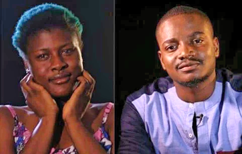 BBNaija 2018: I cried because I love Leo - Alex Confesses