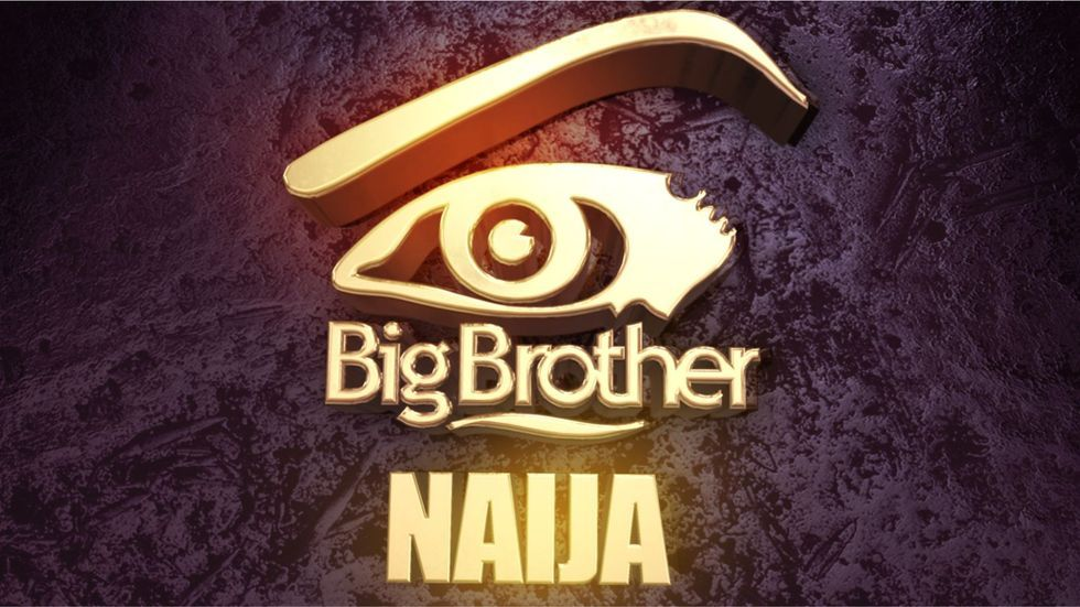 big brother, BBNaija 2018: Nigerians react to planned return of two evicted housemates