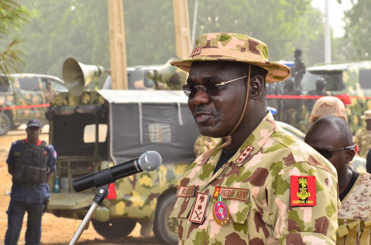 Nigerian Army yet to access <img data-attachment-id=