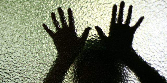 Oh no! Pastor rapes 12-year-old housemaid in Cross River