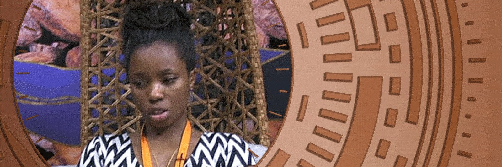 BBNaija 2018: Biggie touches base with the Housemates about their new Task.