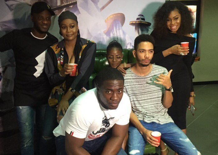 Photo of BBNaija 2018: What evicted housemates are saying about returning to show