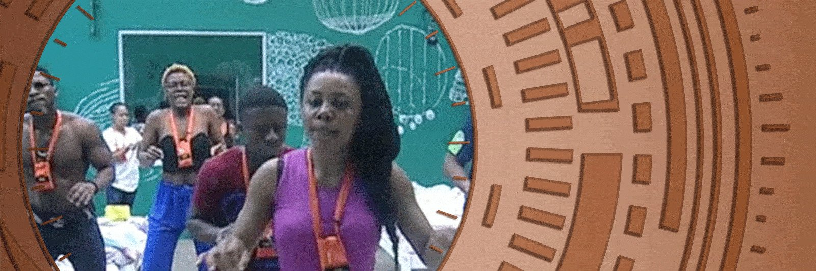 BBNaija 2018 Double Wahala: Consciousness and Love