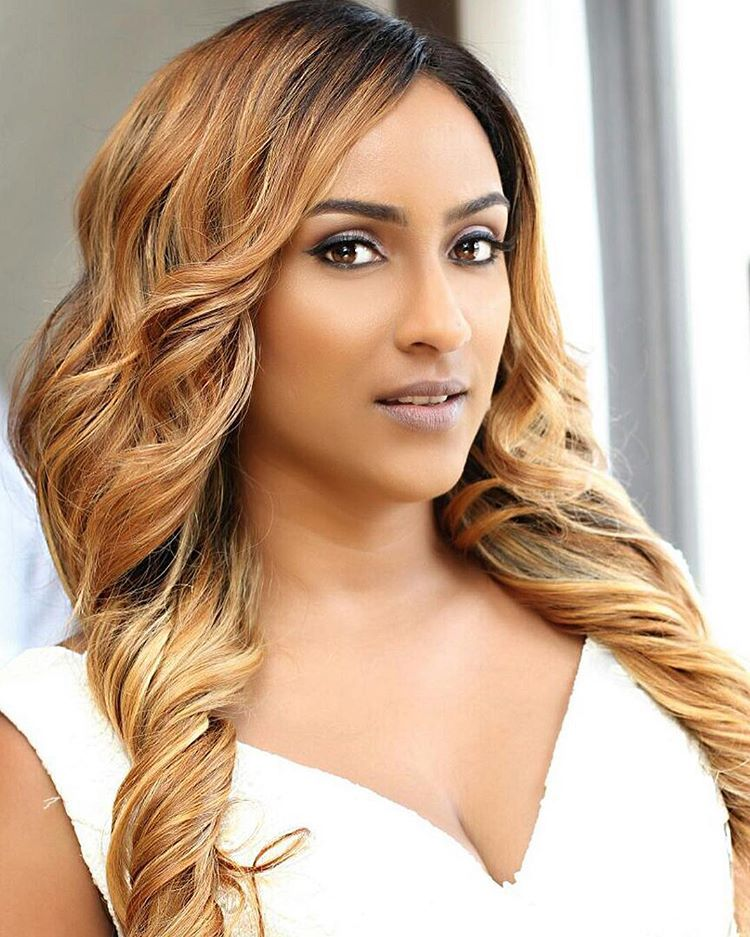 Brother, BBNaija 2018: 'It seems fishy' – Juliet Ibrahim reacts to Teddy A's votes, Latest Nigeria News, Daily Devotionals & Celebrity Gossips - Chidispalace