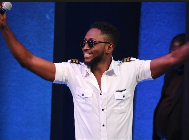 miracle, BBNaija 2018: Miracle emerges Head of House for week 7