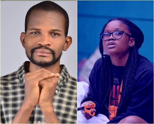 Cee-C, BBNaija 2018: I can't marry Cee-c even for N10m – Nollywood actor, Latest Nigeria News, Daily Devotionals & Celebrity Gossips - Chidispalace