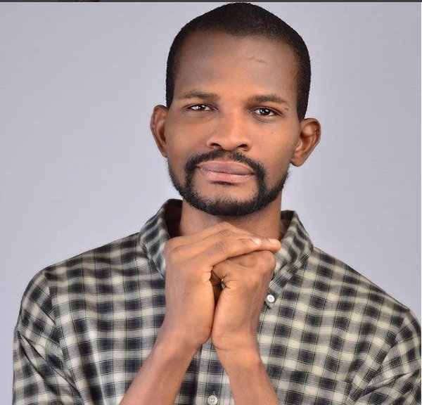 BBNaija 2018: I can't marry Cee-c even for N10m – Nollywood actor