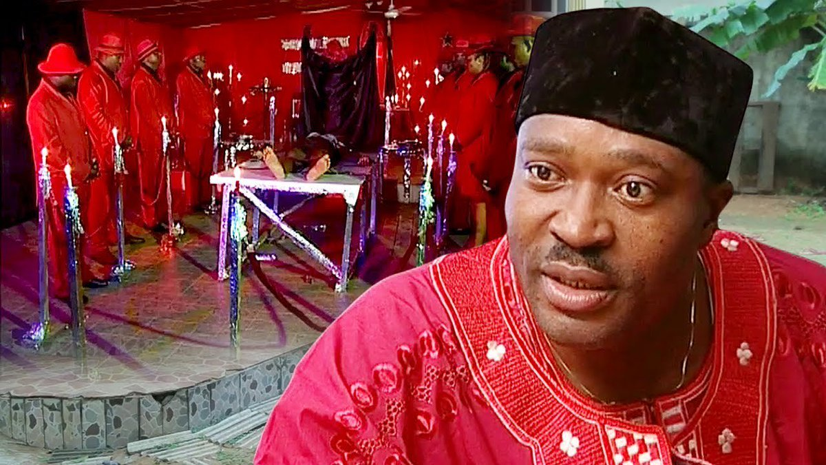 Celeb: 'I Don't Do 'Blood Money' – Kanayo O. Kanayo Cries Out, Celeb: 'I Don't Do 'Blood Money' – Kanayo O. Kanayo Cries Out, Latest Nigeria News, Daily Devotionals & Celebrity Gossips - Chidispalace