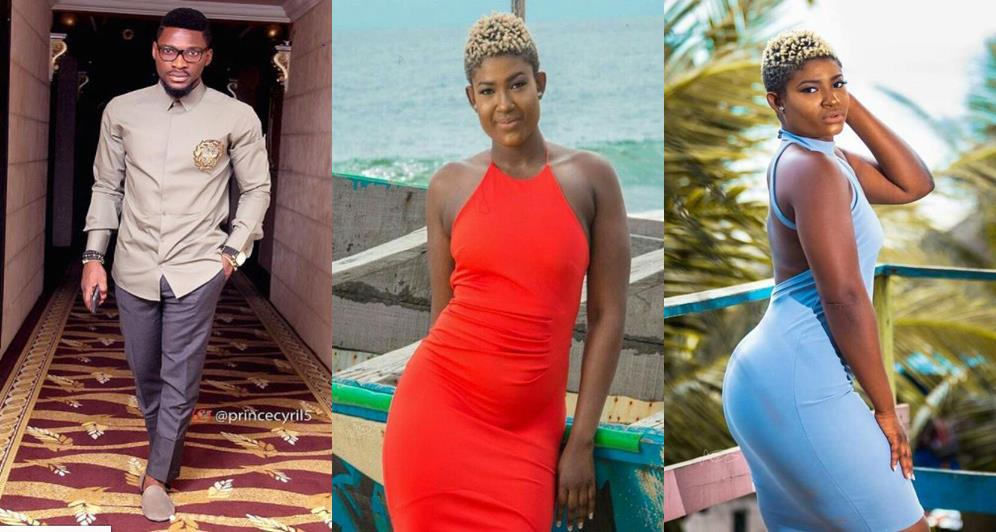 Regina, BBNaija Update: Tobi's Alleged Girlfriend, Regina Narrates The Touching Story Of How She Almost Became A Yahoo Girl, Latest Nigeria News, Daily Devotionals & Celebrity Gossips - Chidispalace