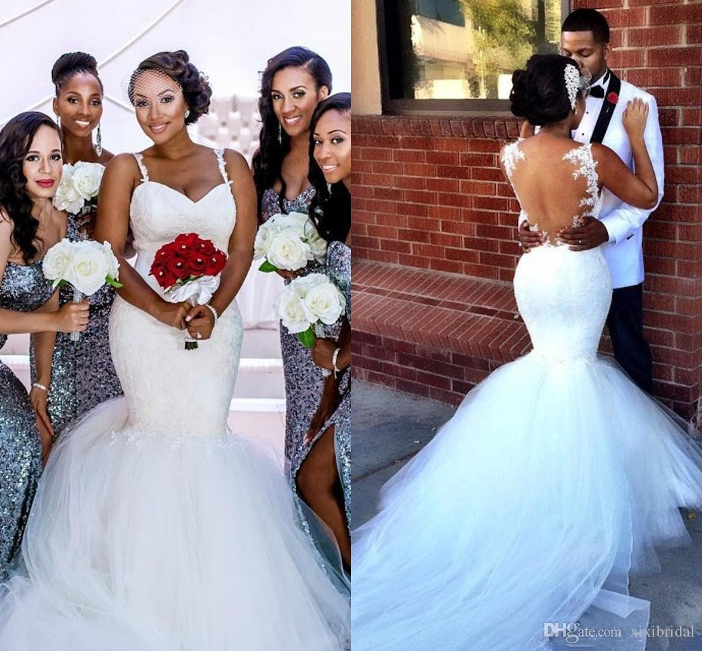 Photo of The reason why Brides wear white wedding gowns in church
