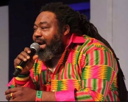 Ras Kimono, Breaking News: Nigerian Music Legend, Ras Kimono dies at 60, Latest Nigeria News, Daily Devotionals & Celebrity Gossips - Chidispalace
