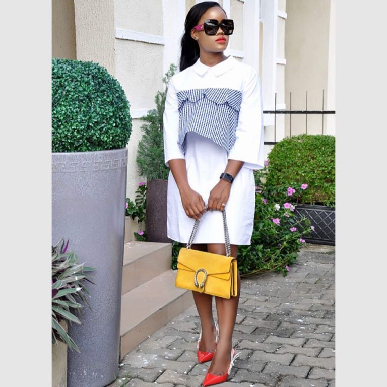 cee-c, BBNaija Cee-c slays in new photos, what she said will inspire you