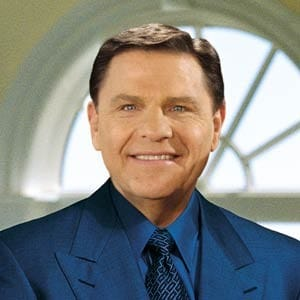 Kenneth Copeland 19 March 2019 Devotional