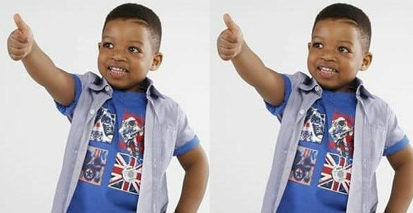 tanker explosion, Lagos Tanker Explosion: Man Claims He Saw Corpse Of Missing 3-Year-Old Boy, Latest Nigeria News, Daily Devotionals & Celebrity Gossips - Chidispalace