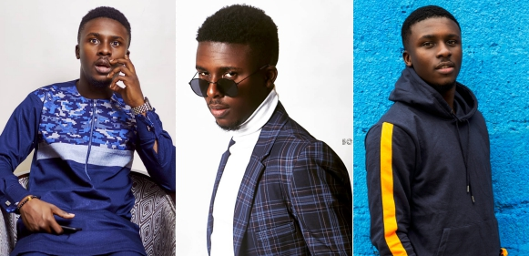 Cee-c and Tobi, BBNaija2018 Day 81: Lolu opens up on the fight between Cee-c and Tobi
