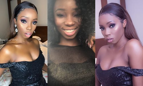BamBam, Vacation Trip: 'Go with Oga at the top…' Fan tells BamBam – Video, Latest Nigeria News, Daily Devotionals & Celebrity Gossips - Chidispalace