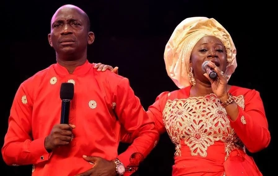 Dunamis Live Service: WATCH JULY 2018 IMPARTATION SERVICE, Dunamis Live Service: WATCH JULY 2018 IMPARTATION SERVICE, Latest Nigeria News, Daily Devotionals & Celebrity Gossips - Chidispalace