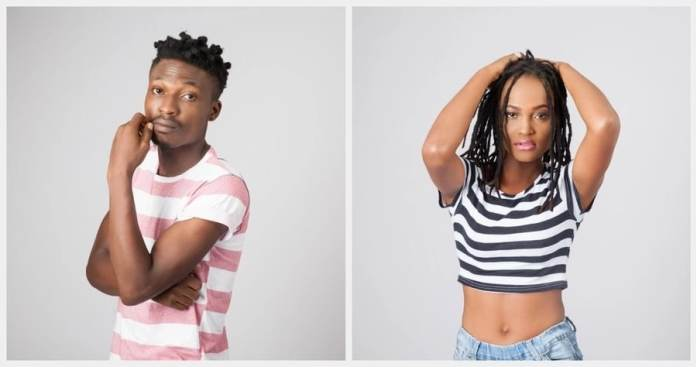 Efe And Marvis, BBNaija: Efe And Marvis, Are They Still In Love? Here Is What We Know, Latest Nigeria News, Daily Devotionals & Celebrity Gossips - Chidispalace