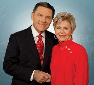 Kenneth Copeland 4 January 2019 Devotional, Kenneth Copeland 4 January 2019 Devotional – Let the World Know