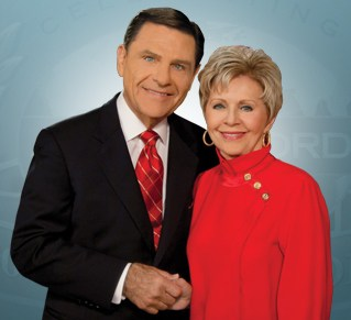 Kenneth Copeland 20 October 2018, Kenneth Copeland 20 October 2018 – Prescription for Life
