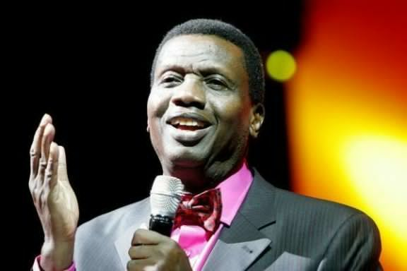 Open Heaven 27th October 2020 Devotional, Open Heaven 27th October 2020 Devotional – Look Down On No One, Latest Nigeria News, Daily Devotionals & Celebrity Gossips - Chidispalace