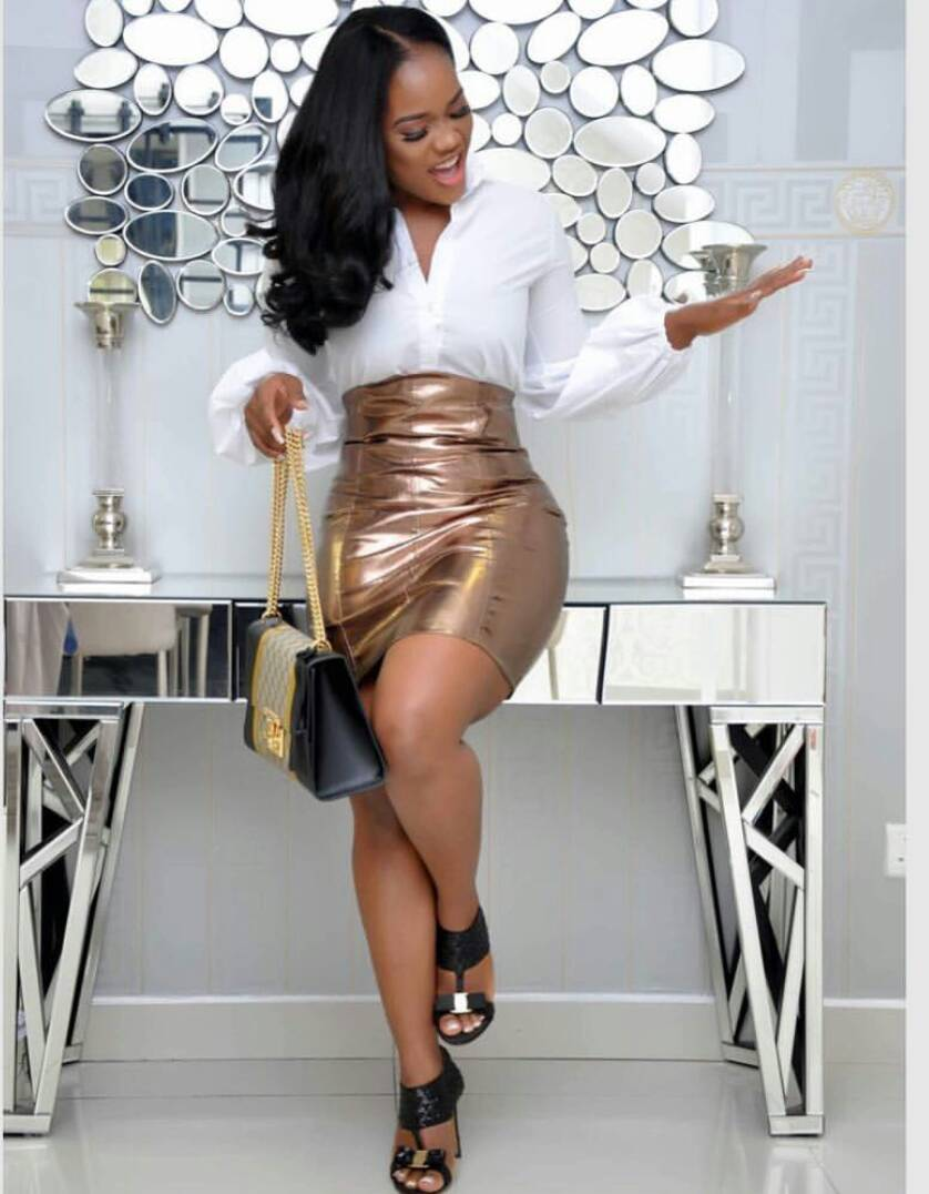 Alex, BamBam or Cee-c, Who rocked it better this Saturday, Alex, BamBam or Cee-c?