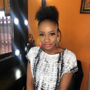 """, """"I Wanted To Have A Relationship With Lolu But He Refused Dating Me After BBNaija"""" – Anto Reveals"""