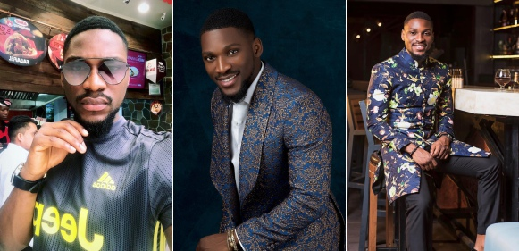 Tobi Bakre, Tobi Bakre attacked for buying fake Instagram followers, Read what he said, Latest Nigeria News, Daily Devotionals & Celebrity Gossips - Chidispalace