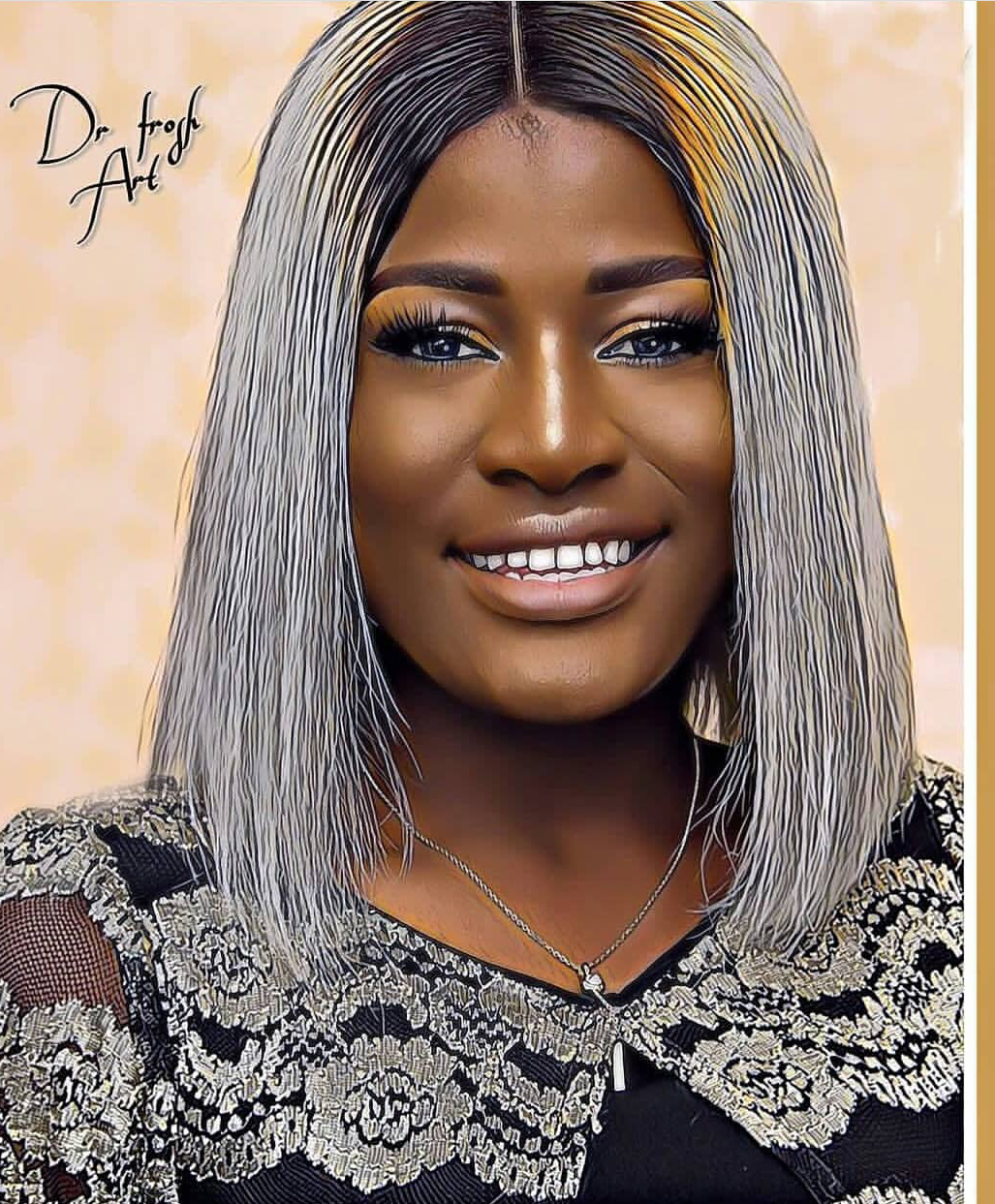 Alex, BBNaija: How do I look? Alex Unusual (Photo), Latest Nigeria News, Daily Devotionals & Celebrity Gossips - Chidispalace