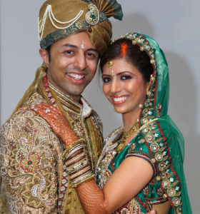 Shrien Dewani finds love, Shrien Dewani finds love with a man four years after he was cleared of killing his wife on their honeymoon in South africa