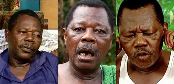Sam Loco, Trending: No one dared tell Sam Loco to quit smoking — Son, Latest Nigeria News, Daily Devotionals & Celebrity Gossips - Chidispalace