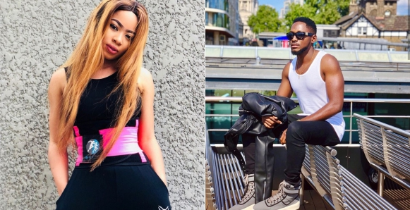 Nina Finally Speaks Up After Miracle Publicly Dumped Her On Instagram