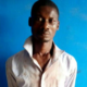 raping, Man blames the devil after being arrested for raping 3-year-old girl, Latest Nigeria News, Daily Devotionals & Celebrity Gossips - Chidispalace