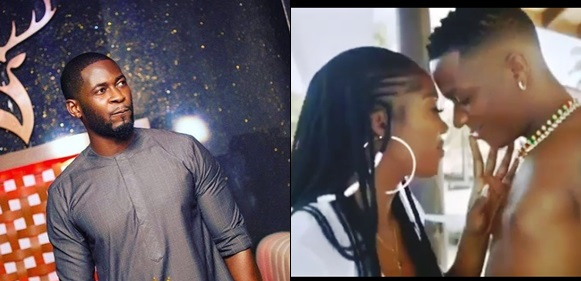 Fever: Trolls slam Teebillz after Wizkid and Tiwa Savage get