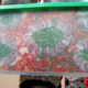 Pregnant woman 'Abacha' seller goes viral for her creativity