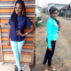 Killers of DELSU student give horrific details of how she was killed