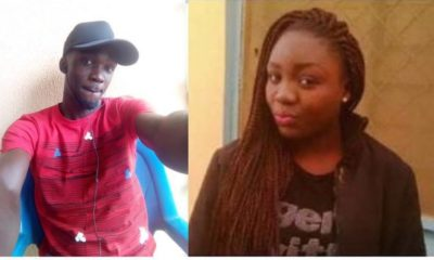 Lautech final year student arrested for allegedly killing her boyfriend