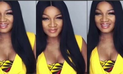 My Son Doesn't See Me As A Serious Musician –Omotola, My Son Doesn't See Me As A Serious Musician –Omotola