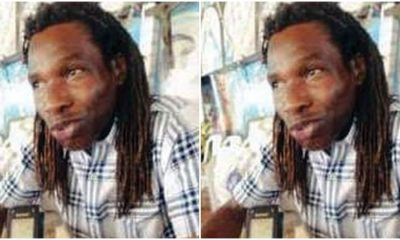 100 security operatives storm Lagos church to arrest Prophet Cletus Ilongwo for alleged fraud